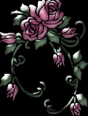 Flower_Leaf01